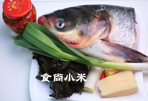 引用 送给女人的十道菜{转载} - 杆子格子 - 润胜烤翅