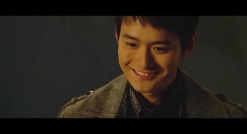 儿童节 看电影 齐欢乐 - 王雨 - 王雨 的博客
