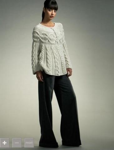 引用 这件靓衣怎么织 - zyq836 - zyq836的博客
