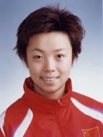 奥运冠军榜∠ 35-51金/ 20人∠芳仙姑 - 【芳仙姑】 - 健康是最佳礼物  知足是最大财富