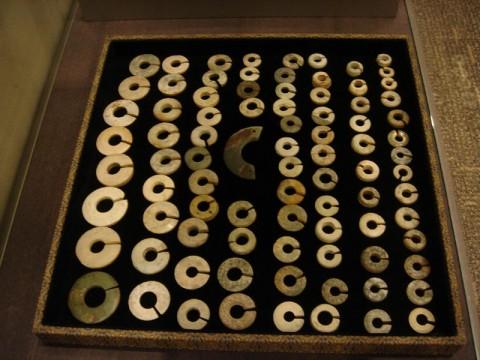 玉器 - drzz-20081007 - drzz-20081007的博客