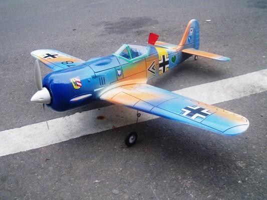 新飛機 喔 - 焦恩俊 - 焦恩俊的博客