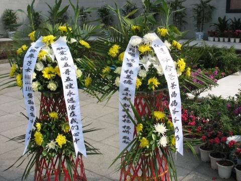 转:走进共和国主席杨尚昆的故里 - duhm - 渝帆空间