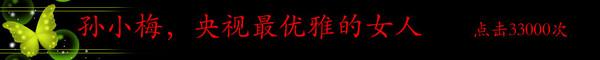 【转载】赵薇演艺人生的坎坷沉浮(原创首发) - 祚鹏 - 祚鹏的博客