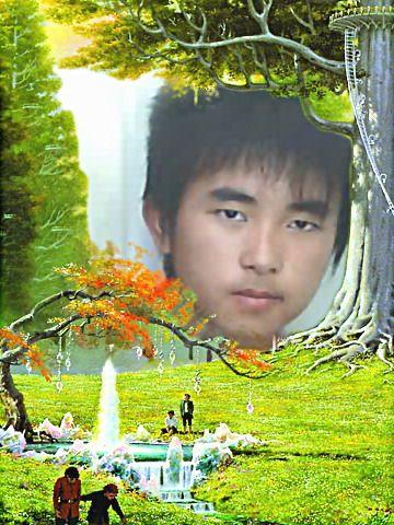 prince(小王子)