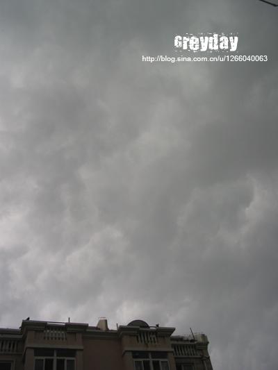 日记[2007年7月31日]July - Bobpop - 正牌东方好儿童