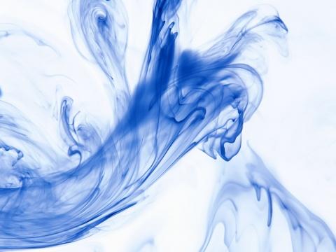 引用 【图】水之韵律    - fangxin529 - fangxin529