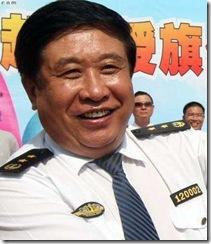 linjiaxiang