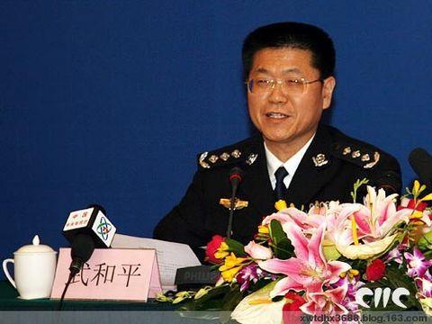 谁在拦截人民上访、堵塞民意通道? - 真相追踪 - 湖南日报报业集团--刘树群