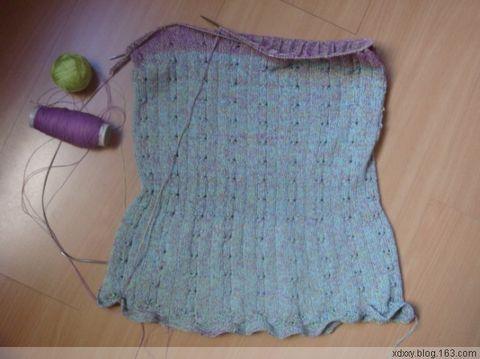 亚麻衣 - 画画 - 我的博客