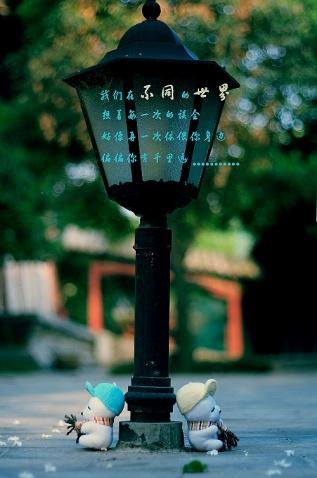 『音画』韩雪--想起 - 飞沙 - 飞沙(csheen)的博客