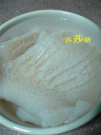 【引用】把他学到手,气死熟食店!! - 人到中年的日志 - 网易博客 - yunhai的日志 - 网易博客 - yunhai - yunhai0222 的博客