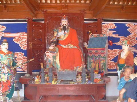 汉·义阳侯——傅介子 - 傅 怀 谷 - 浦东老傅的笔记本