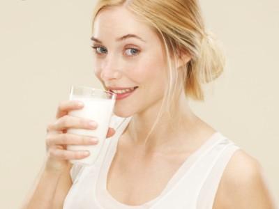 牛奶等饮料