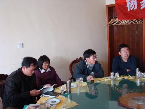 引用 杨加山 张意中作品研讨会 - 平湖墨客 - 颜建国的书画评论和文学原创博客