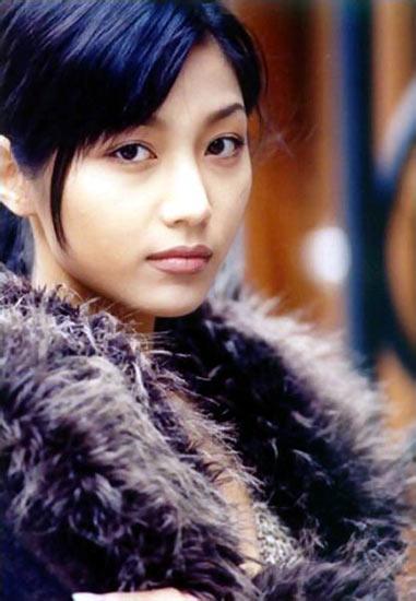 拥有最美脸蛋的25位韩国明星[图] - 律师(重庆) - 重庆律师