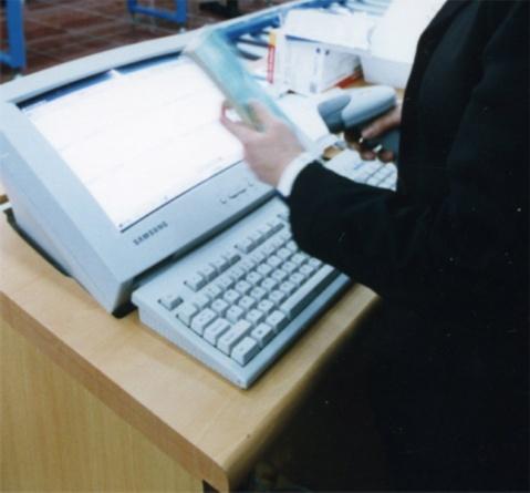 B2C电子商务背后的故事 - 老榕 - 比老榕年轻