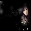最全最靓丽女子风景人物透明flash动画效果(二)