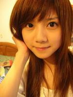 豆花妹 -   J .Son (Nigo) -