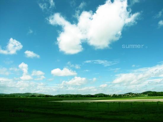 机场的云 我是稻田里的一只小青蛙 湄公河的日志 网易博客