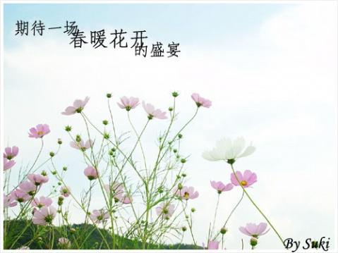 【转载】精美留言贴图 - 邀月 - 登峰邀月