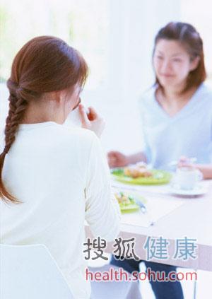 吃错晚餐易得六种病! - 健康赢台 - 健康赢台的博客 欢迎您!