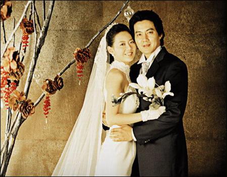 中国9大城市娶老婆成本----结婚买房倾家荡产  - java - 中国的地位与经济和强军有直接的关系