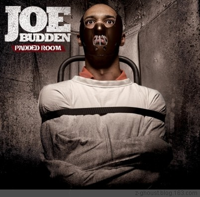[BZ_hood] Joe Budden新专辑推迟上架 - Z-ghoust  - BZ_hood