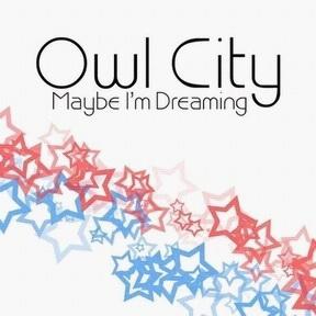 Owl City下载 - 不熄的烟斗 - 不熄的烟斗