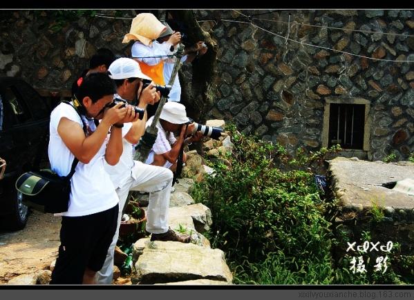 【平潭采风】6、石屋 - xixi - 老孟(xixi)旅游摄影博客