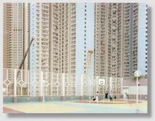 上海:现代城市样板及其征候 - 张闳 - 张闳博客