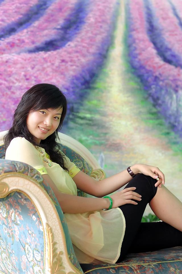 一缕清香 - 千百度的日志 - 网易博客 - 海南战友 - hazzh620408 的博客欢迎您