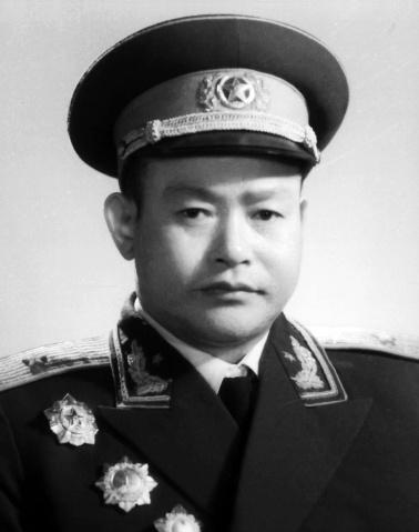 【引用】纪念铁道兵组建60周年照片选登     刘建国供稿 - 金军亮 - 金军亮的博客