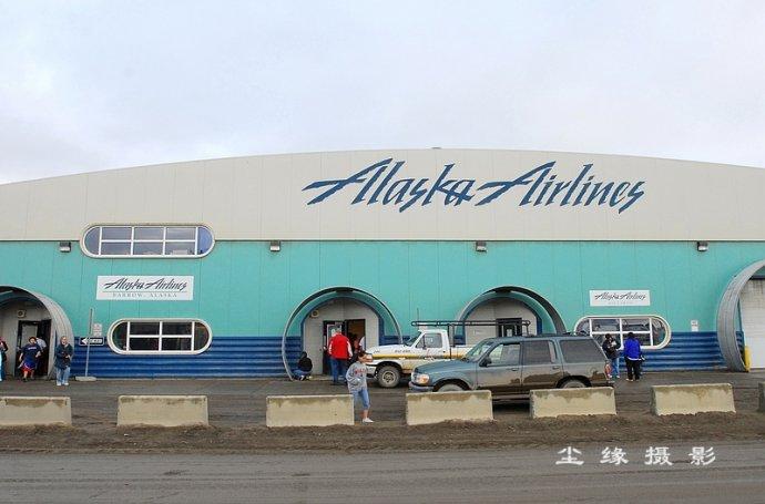 在北极生啖鲸鱼肉 - Y哥。尘缘 - 心的漂泊
