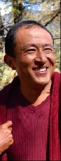 转载:宗萨仁波切参与的经典电影《小活佛》内附访谈 - 喇嘛百宝箱 - 喇嘛百宝箱