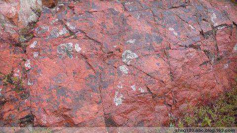 紫金山  原创 - 大嶷山人 - zhng123.abc的博客