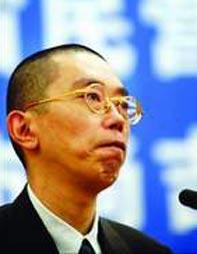 史玉柱——中国商界最具传奇色彩的人物! - 夸夸其坛 - 夸夸其坛