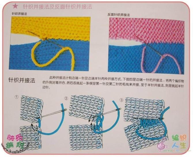 转载:无缝拼接方法 - chenyahui1979 - chenyahui1979的博客