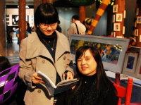 【香港篇7】奇事:游客因样貌太年轻差点被拒出境