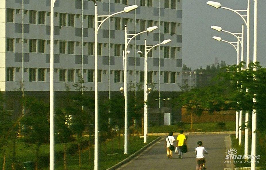 中国最烂的四十三所大学 - gongmin1952 - gongmin1952的博客