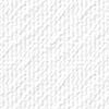 纯色背景经典素材(一) - 清影 - 清影摇风
