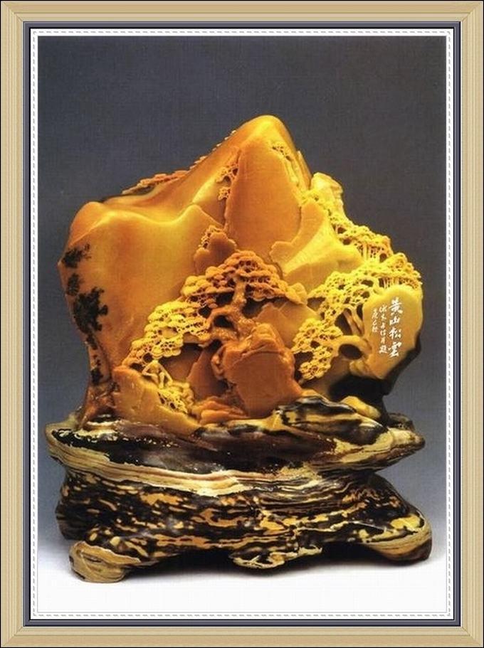 奇玉 - 老排长 - 老排长(6660409)