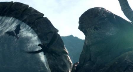 《诸神之战》指环王+金刚+3D - 天使哥哥 - 天使论坛