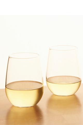 喝酒的不一定懂酒 - 天行健 - 天行健的博客