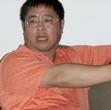 中国的房地产是一个关乎全局的政治问题——王志纲破解房价暴长之迷(下) - 王志纲工作室 - 王志纲工作室