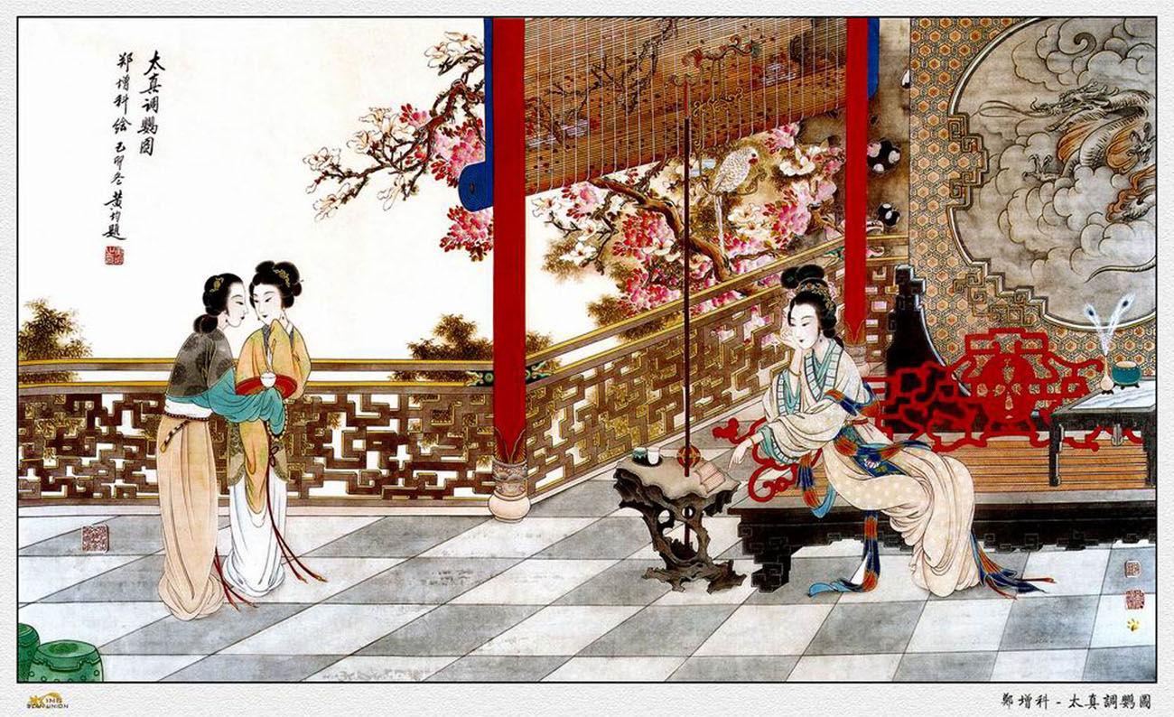 2010年11月04日 - 蓝天 - 夕阳正红 魅力无穷 尊严活着 潇洒人生