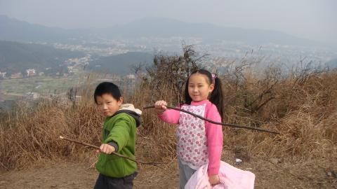 2009年1月3日 - 寒  江  茹  雪 - 寒江茹雪