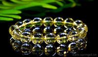 如何区别天然水晶与合成水晶 - 紫竹 - 紫竹斋的博客
