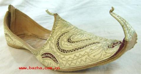 引用 万种的新疆各少数民族特色工艺品 风过无痕 风过无痕