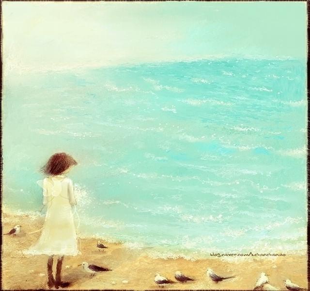 你是我最苦涩的等待 - 雨忆兰萍 - 网易雨忆兰萍的博客